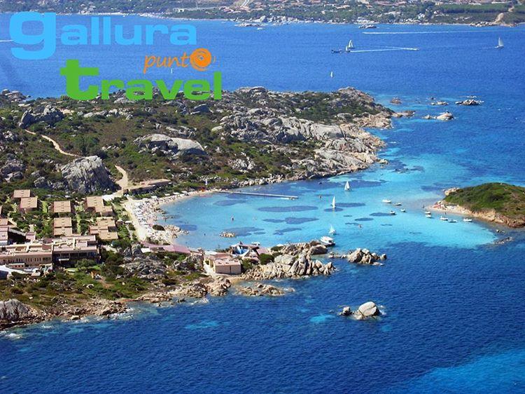 Isola Santo Stefano Italy  city photo : Isola di Santo Stefano. Arcipelago di La Maddalena | Gallura.Travel ...